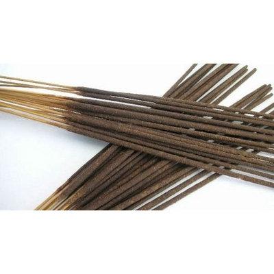 Garden Peteigrain Incense 5 in Box