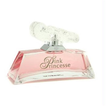 Princess Marina De Bourbon Pink Princesse Eau De Parfum Spray