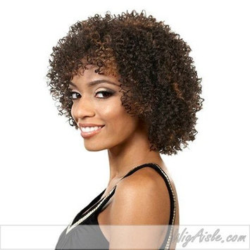 Motown Tress Synthetic Wig - Shirley-F27/30