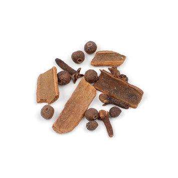 OliveNation Mulling Spice 16 oz