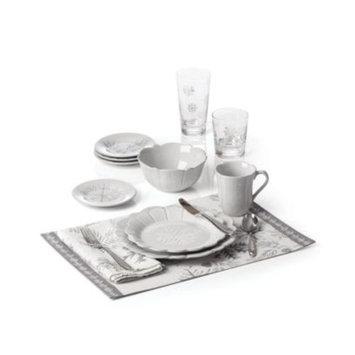 Alpine Dinnerware Collection