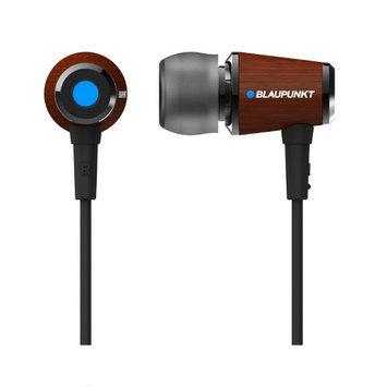 Blaupunkt BPA-895 In-Earphones