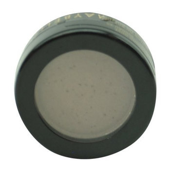 MAYBELLINE NATURAL ACCENTS EYE SHADOW - MORNING DOVE by Maybelline by Maybelline