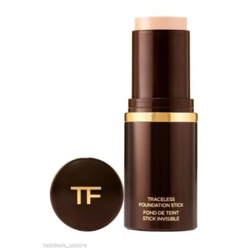 TOM FORD Foundation Stick 3.5 ROSEWOOD 0.5 oz *New in Box*