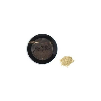 Purely Pro Cosmetics Purely Pro Mineral Foundation C4 Loose
