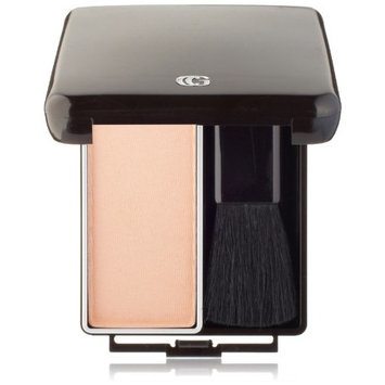 CoverGirl Classic Color Blush Natural Glow(N) 570, 0.3-Ounce Pan (Pack of 2)
