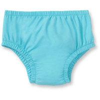 Sea Me Swim Newborn Baby Boys Diaper