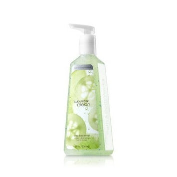 Bath & Body Works® Cucumber Melon Anti-bacterial Deep Cleansing Hand Soap