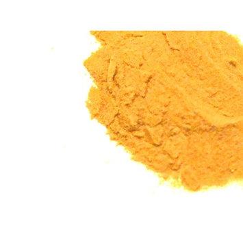Camu Camu fruit extract Myrciaria Dubia Powder 4:1