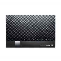 ASUS RT-AC56U AC1300 Dual-Band Gigabit Wireless Router