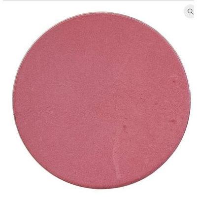 Good Earth Beauty Pure Anada Pressed Powder Mineral Blush Dahlia Pinkish Plum