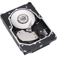Festplatte / ThinkServer 3.5 2TB 7.2K SAS 6Gbps Hard Drive for RS-Seri (4XB0F28670)