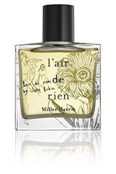 Miller Harris L'air De Rien Eau De Parfum Spray (New Packaging) For Women 50Ml/1.7Oz