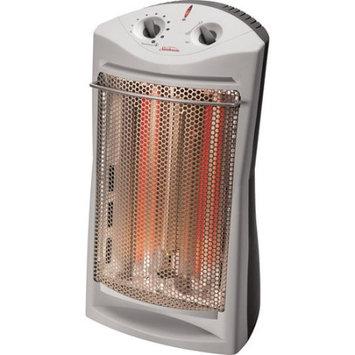 Sunbeam® Quartz Tower Heater SQH310-UM