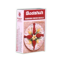 Badshah Tandoori Chicken Masala - 100g