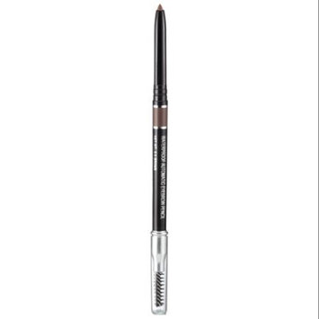 Aswechange My Secret Eye Brow Enhancer, Light Brown