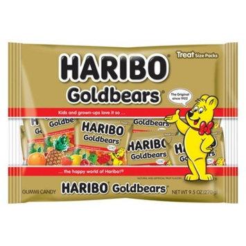 Haribo Goldbears - 9.5oz