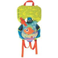 Coleman Puddle Jumper Infant Hydroprene Life Jacket