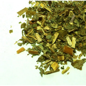 Holistic Herbal Solutions, LLC Agrimony Herb Cut and Sifted