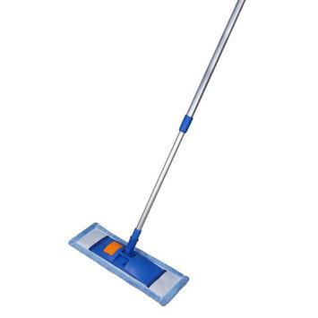 Ettore 78500 Microfiber Floor Mop