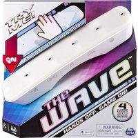 Spin Master Inc. Wave Crash Game