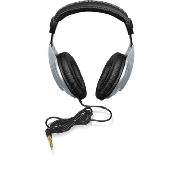 Behringer HPM1000 Multi-Purpose Closed Back Headphones