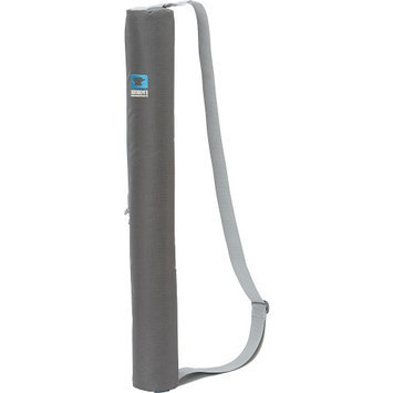 Mountainsmith - Cooler Tube Sling (Ice Grey) Bags