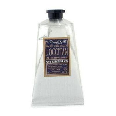 L'Occitan For Men After Shave Balm by L'Occitane - 10141730721