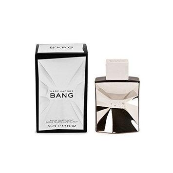 Marc Jacobs 1.7-Ounce Bang Edt Spray