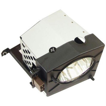 Premium Power Products eReplacements 23311153A-ER 120 W Projection TV Lamp