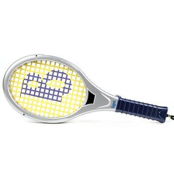 Mga Entertainment bratz sportz totally tennis play on tv game