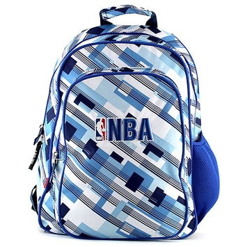 NBA 00562 Casual Daypack
