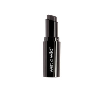 Markwins Beauty Products wet n wild Fantasy Makers MegaLast Lip Color - Eerie Onyx