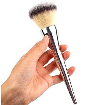 AutumnFall Makeup Cosmetic Brushes Kabuki Face Blush Brush Powder Foundation Tool
