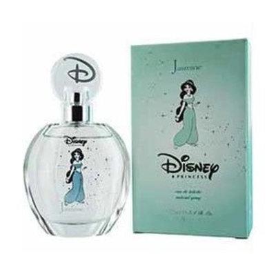 Princess Jasmine FOR WOMEN by Disney - 3.4 oz EDT Spray