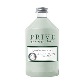 Prive Reparative Conditioner