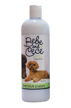 Bobbi Panter Precious Puppy Shampoo - 16 fl oz