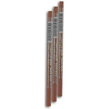 Maybelline Line Stylist Lip Liner #710 CARAMEL (Pencils) by Maybelline