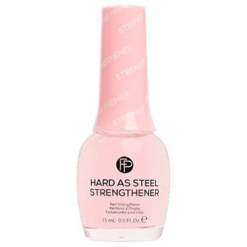 FingerPaints Hard As Steel Nail Strengthener by FINGERPAINTS NAIL COLOR