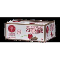 Shoreline Fruit Llc Cherry Bay Orchards Sweetened Dried Montmorency Tart Cherries (with sugar)