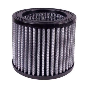 Airaid 884-101 Parker Pumper Replacement Air Filter