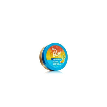 True Blue Spa 24 hour Moisture Body Butter