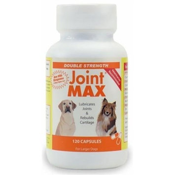 Joint Max DS Double Strength (120 CAPSULES)