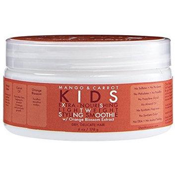 Kids Extra Nourishing Style & Smoothie by Shea Moisture