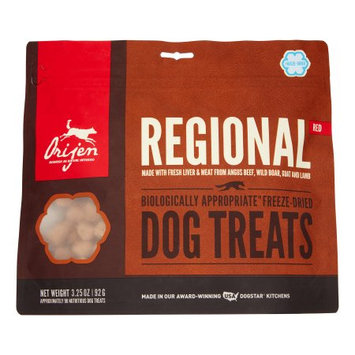 Earth Animal No-Hide Salmon Stix for Dogs