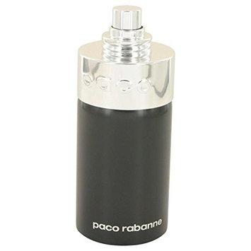 PACO Unisex by Paco Rabanne Eau De Toilette Spray (Tester) 3.4 oz