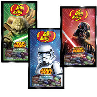 Jelly Belly Star Wars 1oz