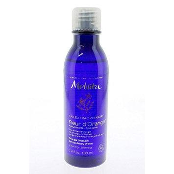 Melvita Melvita Orange Blossom Extra Water 100 ml - 100 ml