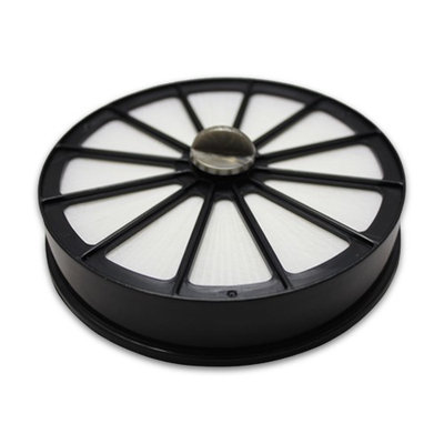 Replacement Style 18 HEPA Vacuum Filter For Bissell Healthy Home Bagless 16N53 Vacuums