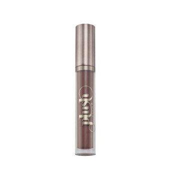 Makeup Geek Plush Lip Cr232;me Socialite - 0.10 fl oz Socialite